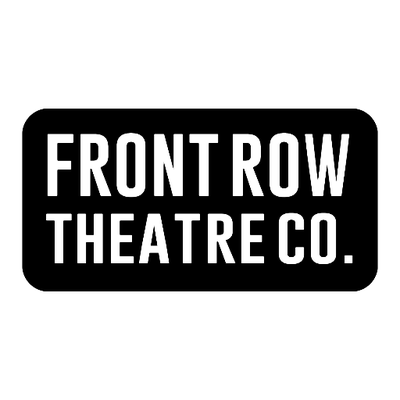 Front Row Theatre FrontRowBoard