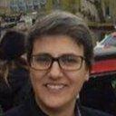 alex costa (@alexmfcosta) Twitter