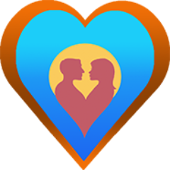 Somalo dating UK
