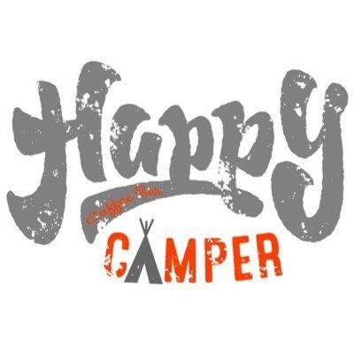 Happy Camper Campercounty