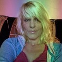 Heidi Laird Ewing (@11maryjane11) Twitter