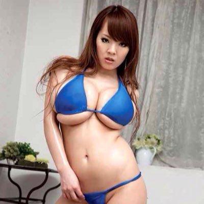 Hitomi tanaka fan