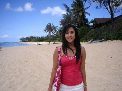 Hawaii Travel Blog Profile Image