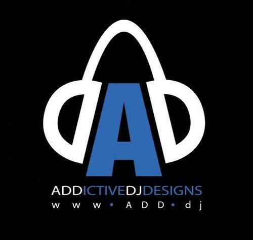 Addictive DJ Designs (@ADDdotDJ) | Twitter