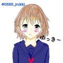 ゆっきー (@0525_yukki) Twitter