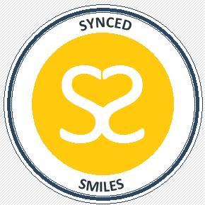 @SyncedSmiles