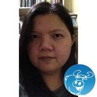 Jeannette Andrade ( @jiandradeINQ ) Twitter Profile