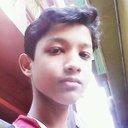 Avijit Shil (@230effb5da4145b) Twitter