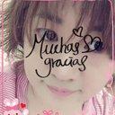 MIA to CHUNCHUN (@0113_sixx) Twitter