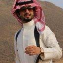 ابن الصحراء (@9lwMcraQNdlazKL) Twitter