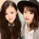 内田  愛 (@0nn3224b35b097n) Twitter