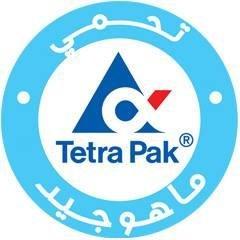 Tetra Pak Arabia