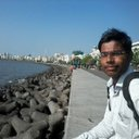 Ashok Pawar - @ashokjpawar - Twitter