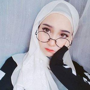 Asyalliee (@asyallieeahmad) | Twitter