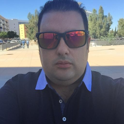 Isaac Caleza On Twitter Tomando Unas Bravas En La Terraza