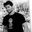 nirob khan (@01675908Mahbub) Twitter