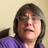 Rebecca Partridge twitter profile
