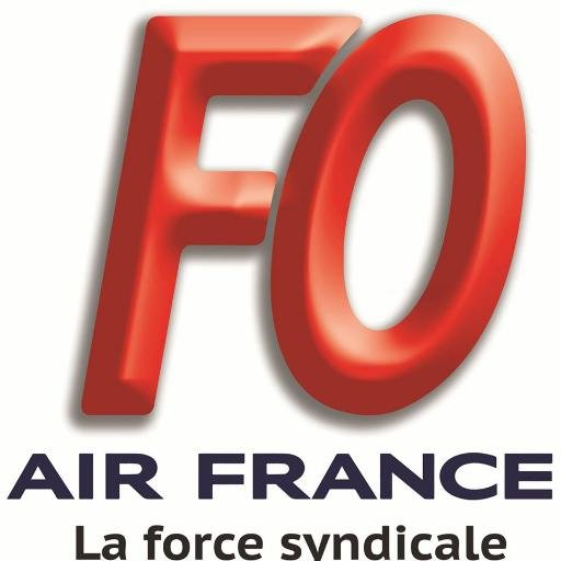 fo air france on twitter