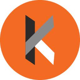Kinetec Interesting Pictogram On Consumer Behaviour And E Commerce Stats Technology Onlinehotels Kinetechotels T Co 73br0pqtjn