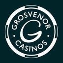 Photo of GCRiverboat's Twitter profile avatar