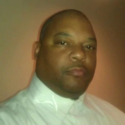 Watchman Anderson (@BishopAnderson1) Twitter profile photo
