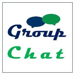 Group Chat Podcast In Groupchat Upcoming Episode We Talk About Finding Our Happiness What Stands Between You Your Happy T Co Ve32imy42p