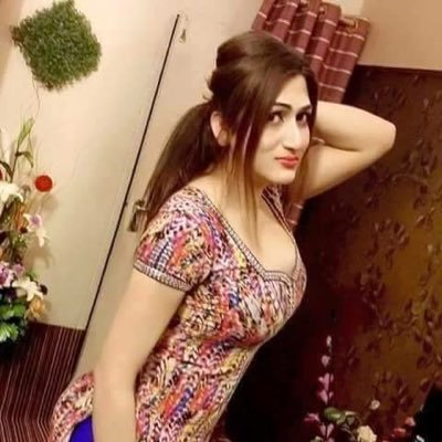 Saima khan picture 55