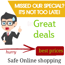 Online E Purchase