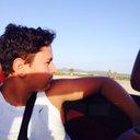 alexporta_05 (@alexporta_05) Twitter