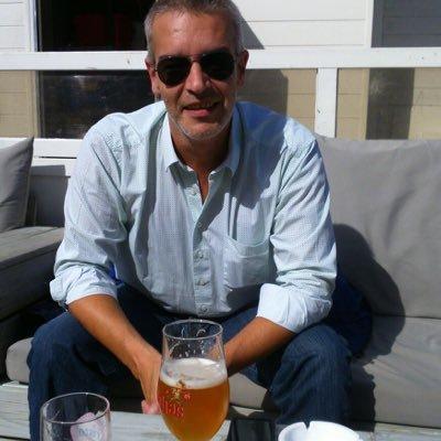 Luc Van Den Berghe.Luc Van Den Bergh Lucvandenbergh5 Twitter