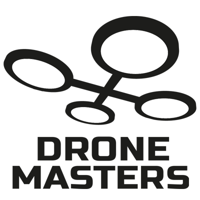 DroneMastersBerlin