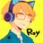 Ray@プロ釣師→詐欺師のアイコン