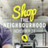 NewTorontoResidents (@LakeshoreVRG) Twitter profile photo
