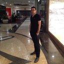 Wassim Farhat (@1979wassim) Twitter