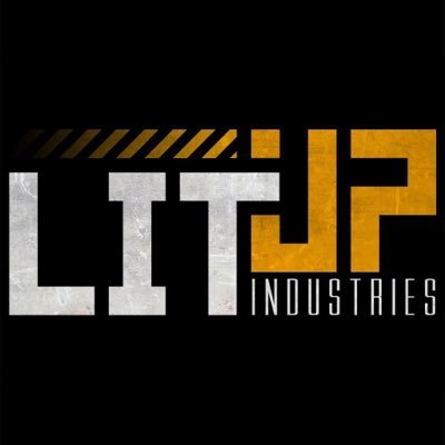 Lit Up Industries (@litupind)  Twitter