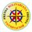 Prensa Bolivariana twitter profile