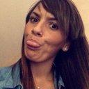 Camille (@0Lardon) Twitter
