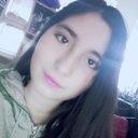 Angelica Peña (@11f0688843e947f) Twitter