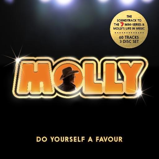 @MollyTV
