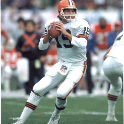Image result for bernie kosar
