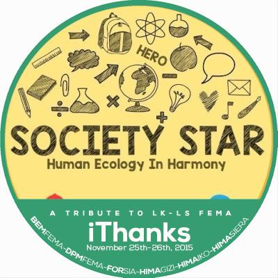 @societystar51