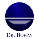 I. Bohay, DDS (@drbohay) Twitter