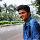 Kewal Chhadwa (@13bdf78dbfd447a) Twitter