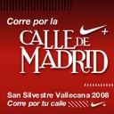 Nikeplus Spain (@Nikeplus_Spain) Twitter