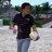 Tweet by hyunsung1112 about LUNA
