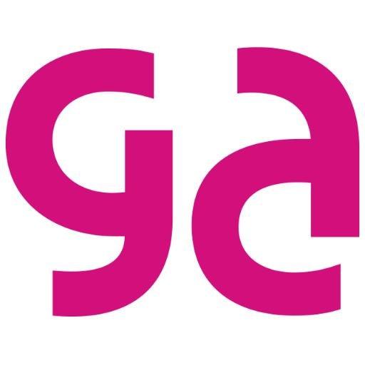 Ga smart building groupega twitter for Georgia fotos