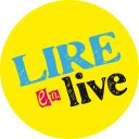 Photo of LireenLive's Twitter profile avatar