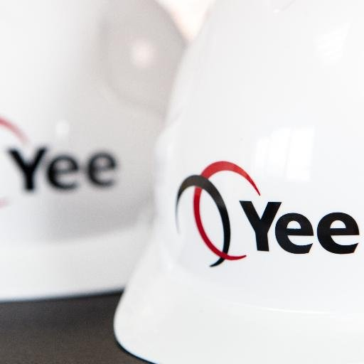 YEE Group