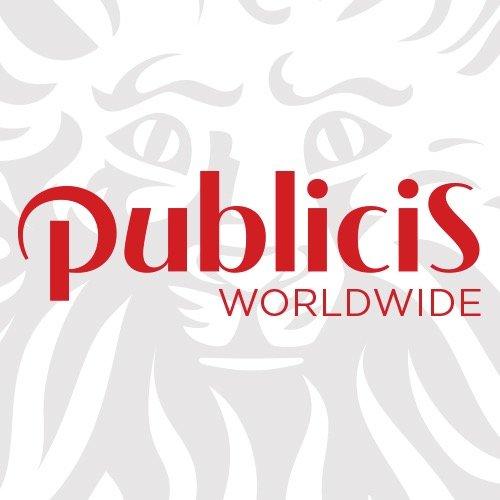 Publicis Worldwide