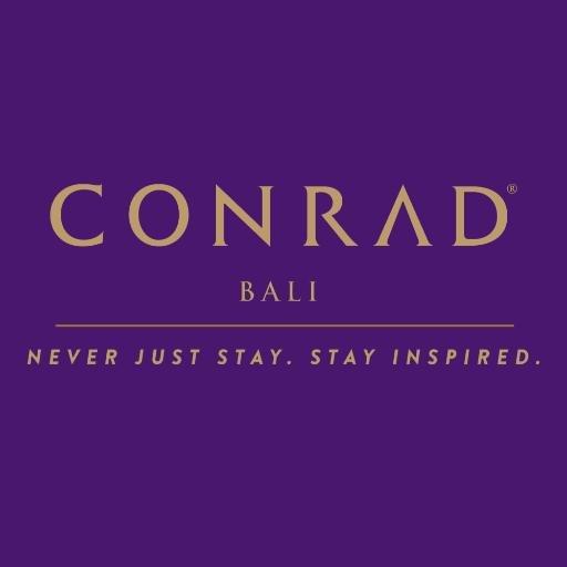@ConradBali